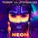 REBOOT NEON 15.02.02 Vraca - TEODOR b2b STEPHAN GEE image