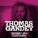 THOMAS GANDEY JANUARY 2014 CLOUDCAST image