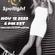 Twitch Live Set-Mariah Carey 11-18-20 image