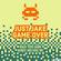 JustJake_GameOver image