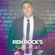 DJ Ren Rock Block Party Mix 09 image