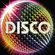 Classic disco party mix by Mr. Proves image
