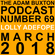 EP.69 - LOLLY ADEFOPE image
