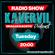 KAVERVIL No 51 (NOVA SEZONA 2020) image