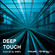 Deep Touch image