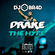 DRAKE Mix - 'THE HYPE' image