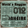 World a Reggae vol.012 image