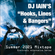"DJ Iain's ""Hooks, Lines and Bangers"" Summer 2021 Mixtape (Electronic Alternative Series) image"