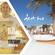Beto Abrahão - Destino Ibiza 2014 image