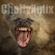 ChellyXmix 2017 image