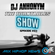 The Turntables Show #39 by DJ Anhonym image