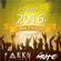 Mix Previos 2016 - Dj Mute ft. Dj Farru image