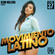 Movimiento Latin #37 - DVJ Rodrigo (Latin Pop Mix) image