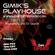DJ GIMIK  PLAYHOUSE   FET  DJ TALAHM   PLAYED 9-10-21   WGLR image