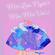 Miss Late Night's Mini Mix Vol 2 image
