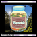 Tropickle 029 - Yidam [24-06-2020] image