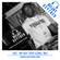 003 - Hip Hop, Trap & Drill Mix By DJ Scyther image