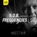 Frequencies 16 | ADE edition (October 2021) image