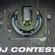 UltraMusic-DJ_Contest_2020-Timo_Manson image