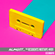 Almost The Residents Mixtape 011 - JESSRUBYG - February 2020 image