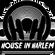 House in Harlem Radio show 6-23-18 image