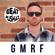 Beat Pushaz - DJ GMRF EP23 image
