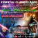 ESSENTIAL CLUBBERS RADIO: SOUNDSTIXX LIVE!! (WEEK 3) image
