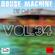 House Machine #34 image