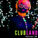 Clubland Vol 30 image