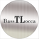Gebretta Dezemba image