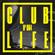 Tiësto - Club Life 684 image