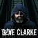 White Noise 719 (with Dave Clarke) 14.10.2019 image