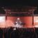 Swedish House Mafia Live @ Mexico 2019 image