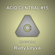 Acid Central May 2017 Mix by Rudy Leyva image