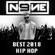 Best of 2018 Hip Hop (Uncensored) image