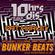 10 Hours 10 DJ's Vol.3 - 06: Pat Hurley image