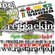 ReggaeKings Podcast - Mercoledì 15 Febbraio 2012 image