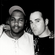 Derrick Carter 'Hazy Daze II' Chicago, Dec 94' (Manny'z Tapez) image