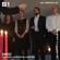 Smerz - Christmas Choir Guest Mix - 17th December 2019 image