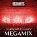 Resonate 2018 - Hardcore Classics - Megamix image