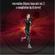recreation fitness team mix vol. 3 by dj dervel image