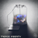 Trance Insanity 12 (The Best Of Trance Ever) image