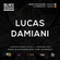 Black Sessions 105 - Lucas Damiani image