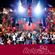 DJ Livitup REBOTA EP. 34 on Pitbull's Globalization Sirius XM image