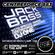 Jack Bass DJ One - 883.centreforce DAB+ - 29 - 08 - 2021 .mp3 image