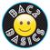Bac2Basics with John Geddes 05.12.2015 image