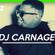 Best of DJ Carnage Live Mix 2017 - Banbz DJ Set image