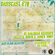 BASSCAST #70 by Railroad Records image