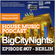 Big City Nights #007 - Berlin image