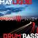 May 2021 Liquid Drum & Bass Mix image